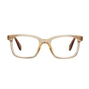 SCOJO Sylvan Place Blue Light BluLite Glasses